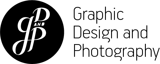 GDandP | Graphic Design And Photography